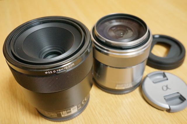 lens_081.jpg