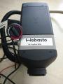 webasto heater 12volt (1)