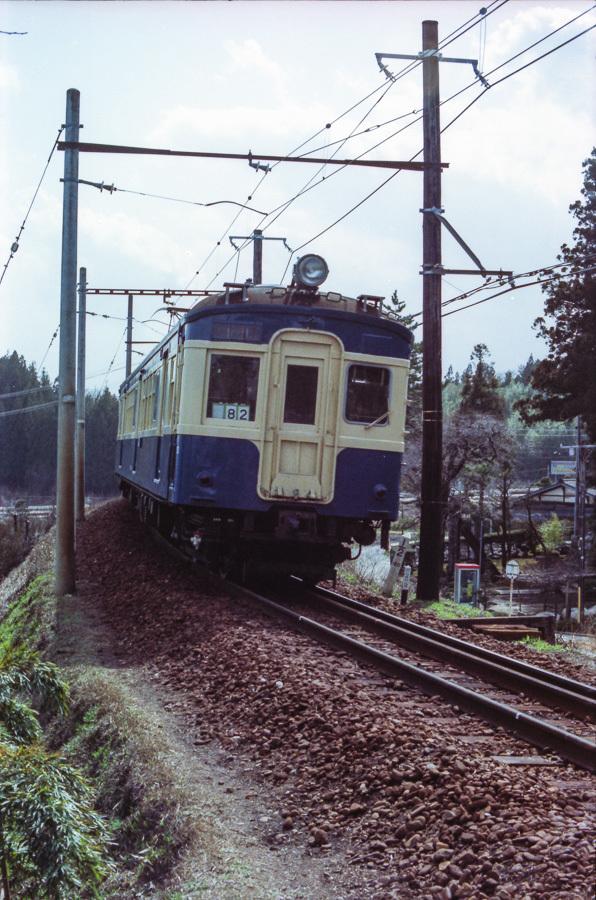 198304b_0153.jpg