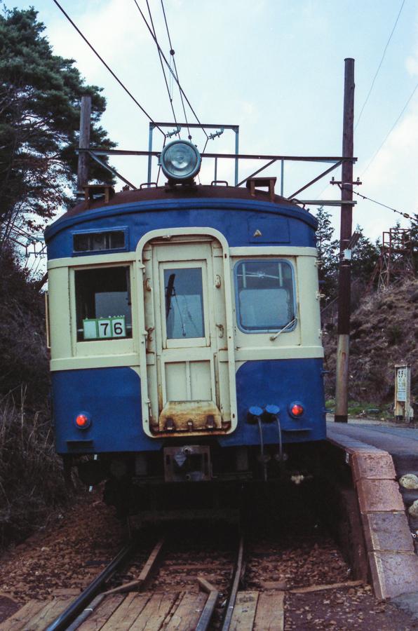 198304b_0154.jpg