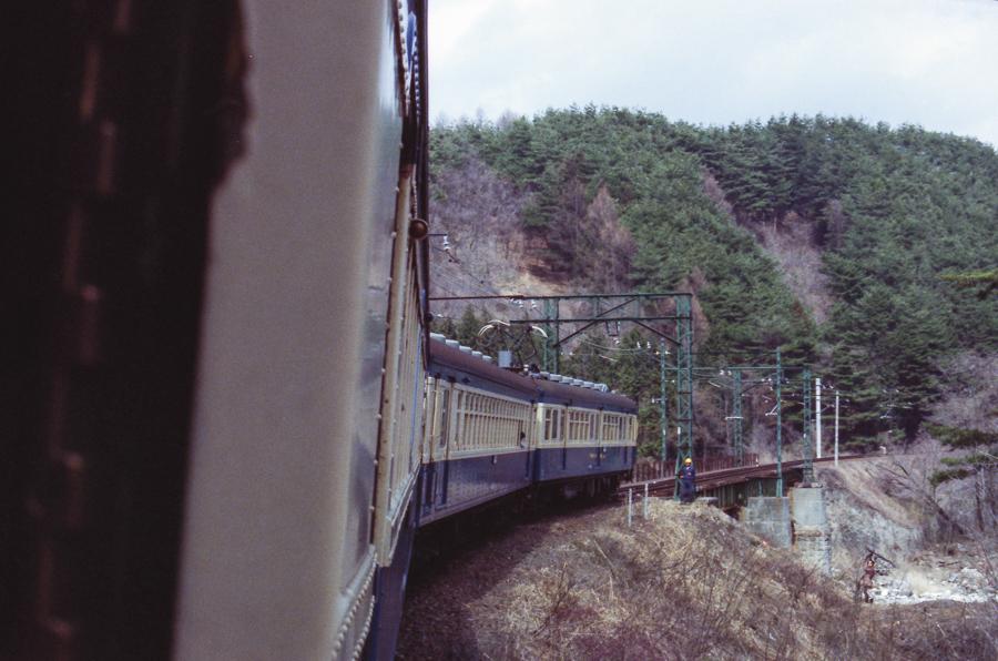198304b_0155.jpg