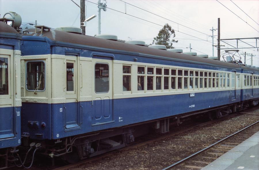 198304b_0157.jpg