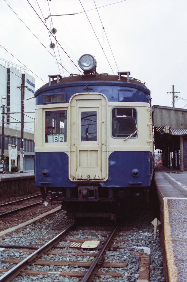 198304b_0159.jpg