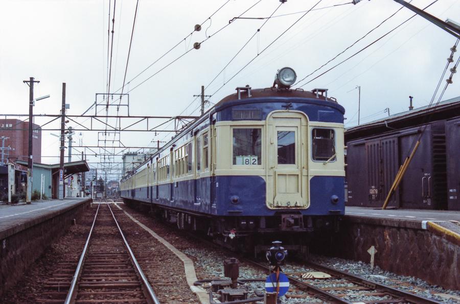 198304b_0160.jpg
