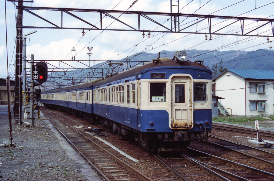 198304b_0161.jpg