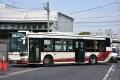 DSC_9373_R.jpg