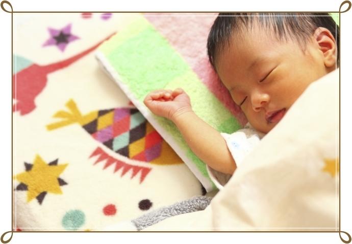 赤ちゃん1