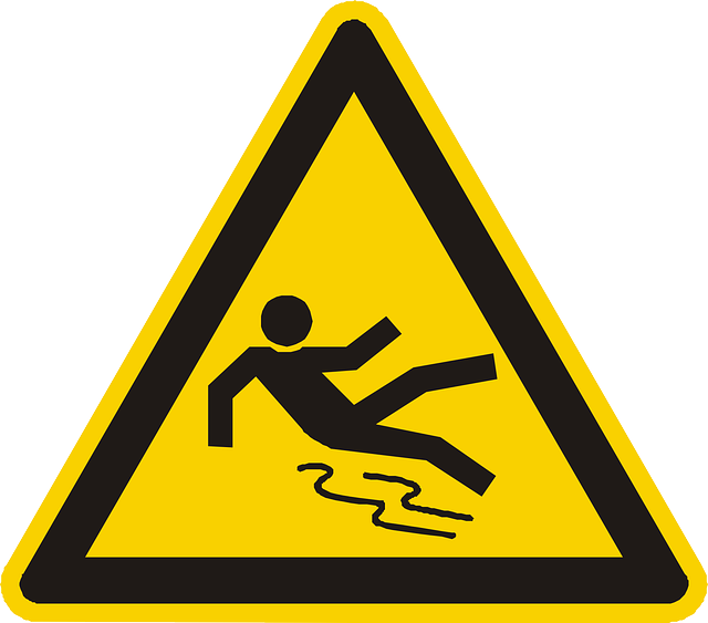 slippery-floor-98671_640.png