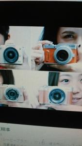180302 カメラショー