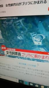 180321 上野動物園