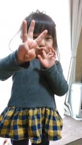 180401 suzuka3歳