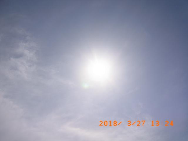 2018_03270024.jpg