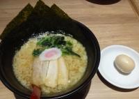 TOKYO豚骨BASE MADE by博多一風堂 イオンモール浦和美園店