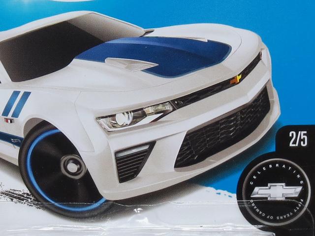 Toy_purchase_20180303_21.jpg