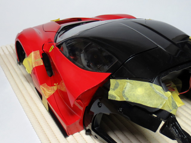Weekly_LaFerrari_76_20.jpg