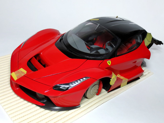 Weekly_LaFerrari_77_25.jpg