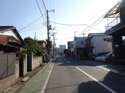 mini_DSC06061.jpg