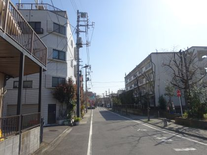 mini_DSC06308.jpg