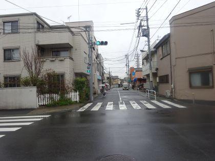mini_DSC06361.jpg