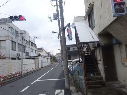 mini_DSC06364.jpg