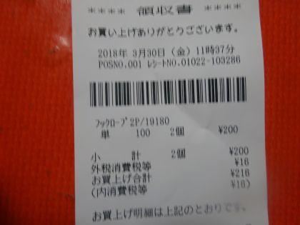 mini_DSC06591.jpg