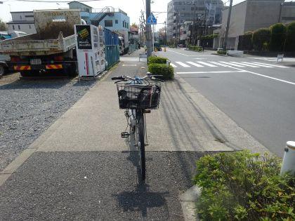 mini_DSC06658.jpg