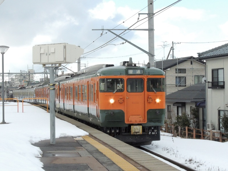 DSCN5965.jpg