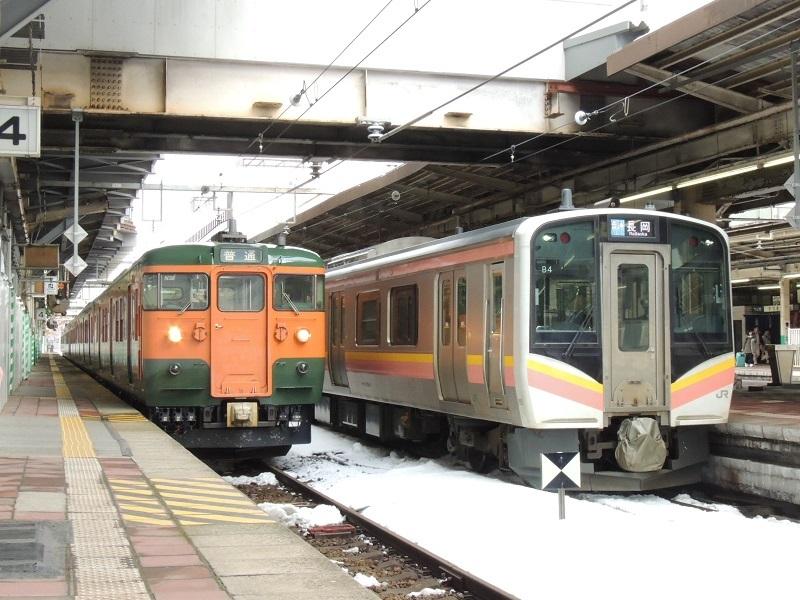 DSCN5987.jpg