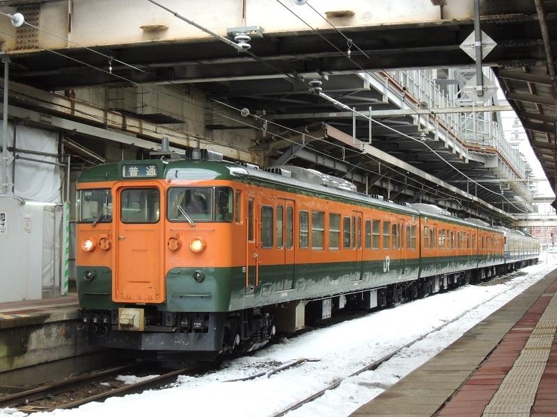 DSCN5994.jpg