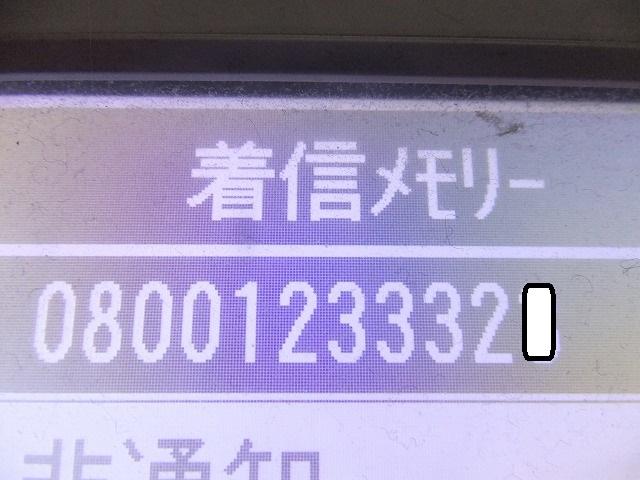s-DSCF9046.jpg
