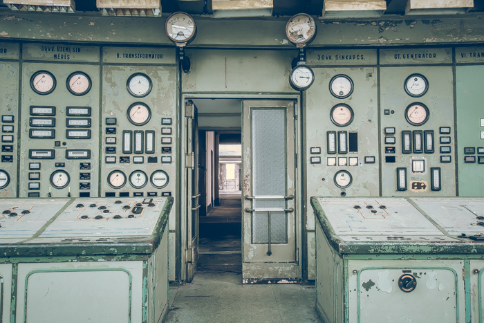201802_abandoned_kerenfeld_powerplant_5.jpg