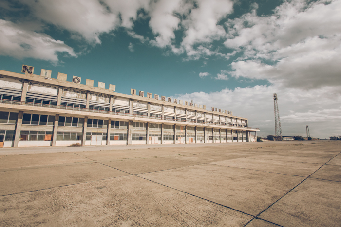201802_abandoned_nicosia_international_airport_10.jpg