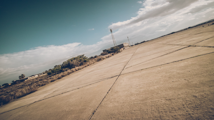 201802_abandoned_nicosia_international_airport_14.jpg