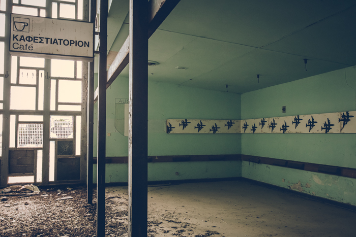 201802_abandoned_nicosia_international_airport_7.jpg