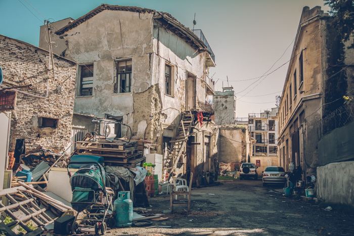 201803_nicosia_cypros_urbex_203.jpg