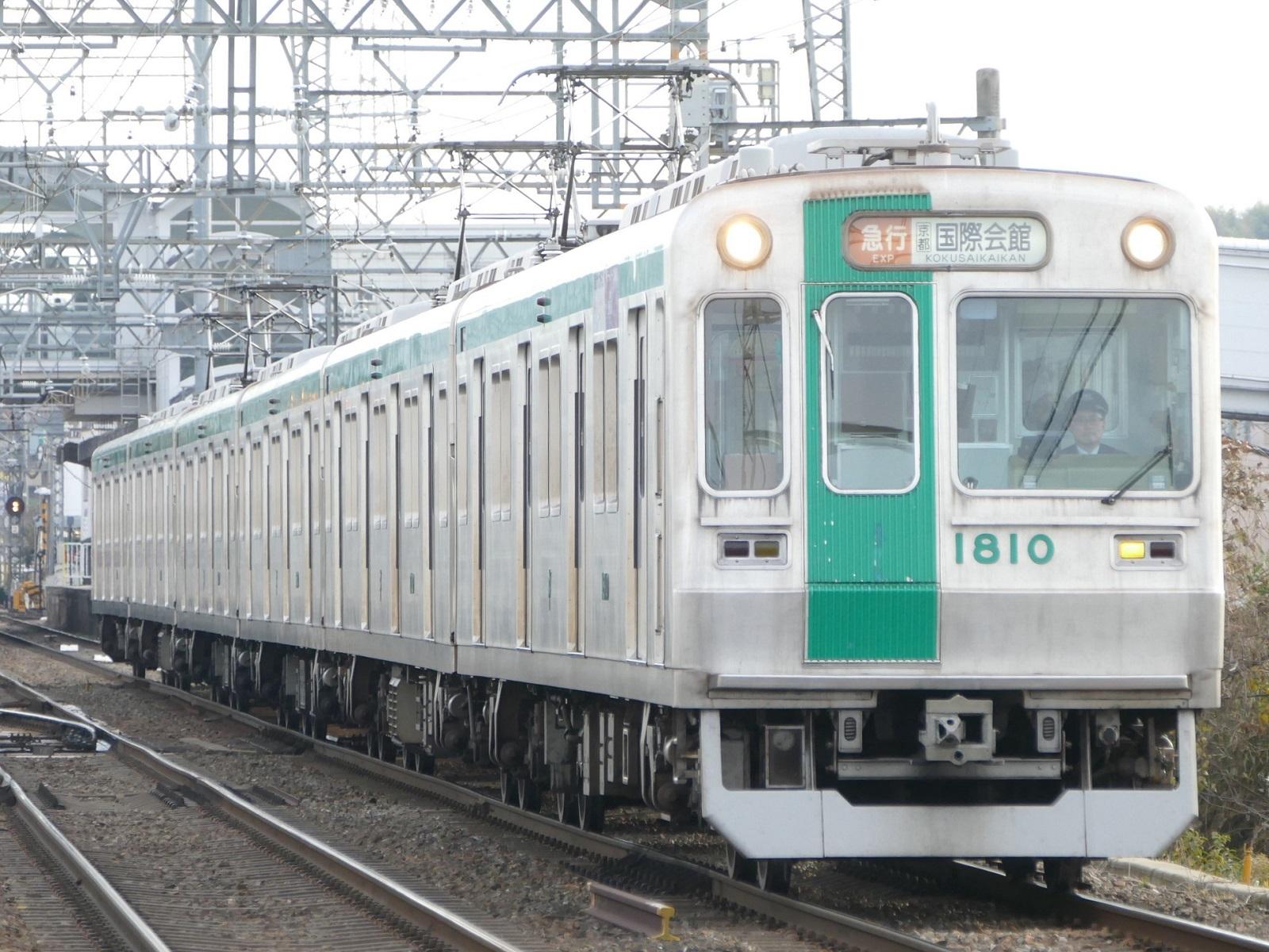 P2430601 (2)