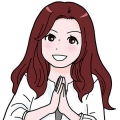 171023_girlsmusic_cha01.jpg