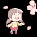 illustrain01-hanami26.png