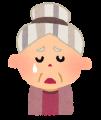 obaasan04_cry.png