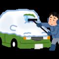 snow_car_yukiotoshi_blade-150x150.png