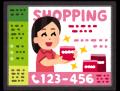 tv_shopping_tsuuhan.png