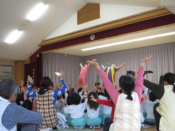 20180323大井保育園-01