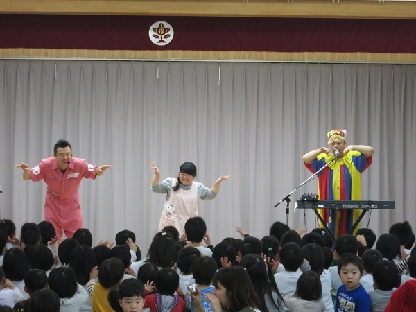 20180323大井保育園-07jpg