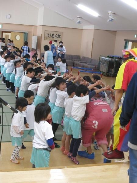 20180323大井保育園-06