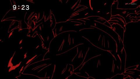 dragonballsuper130-18031830.jpg