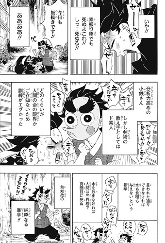 kimetsunoyaiba104-18040204.jpg