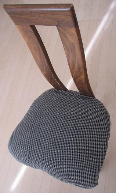 WEB_椅子の張替え2