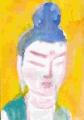 楊柳観音大安寺 (1)