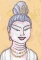 楊柳観音大安寺 (2)
