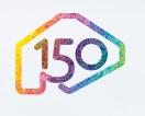 20180321北海道150年